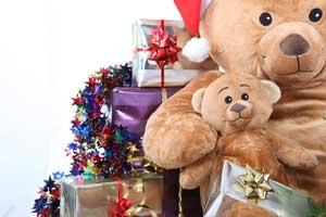 Gifts, Books, Toys & Packaging Material B2C