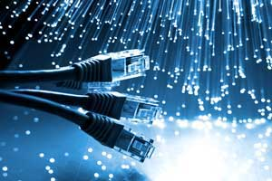Internet Services & Telecommunications B2C